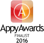 Post Creator is an Appy Awards finalist for 2016